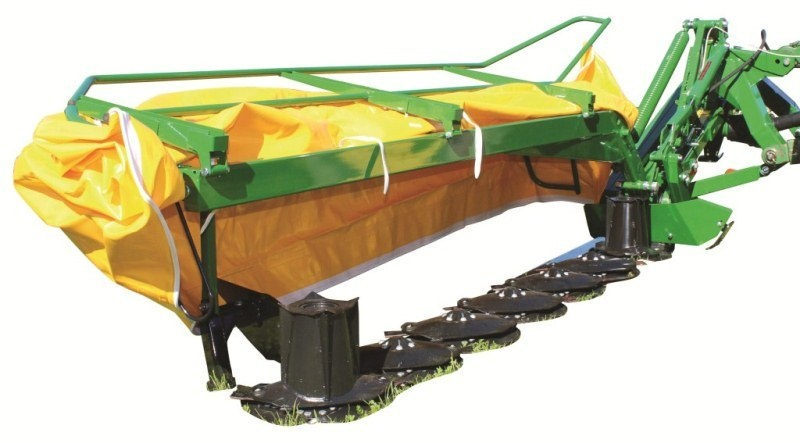 Sitrex-Disc-Mower-4