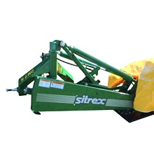 sitrex-disc-mower